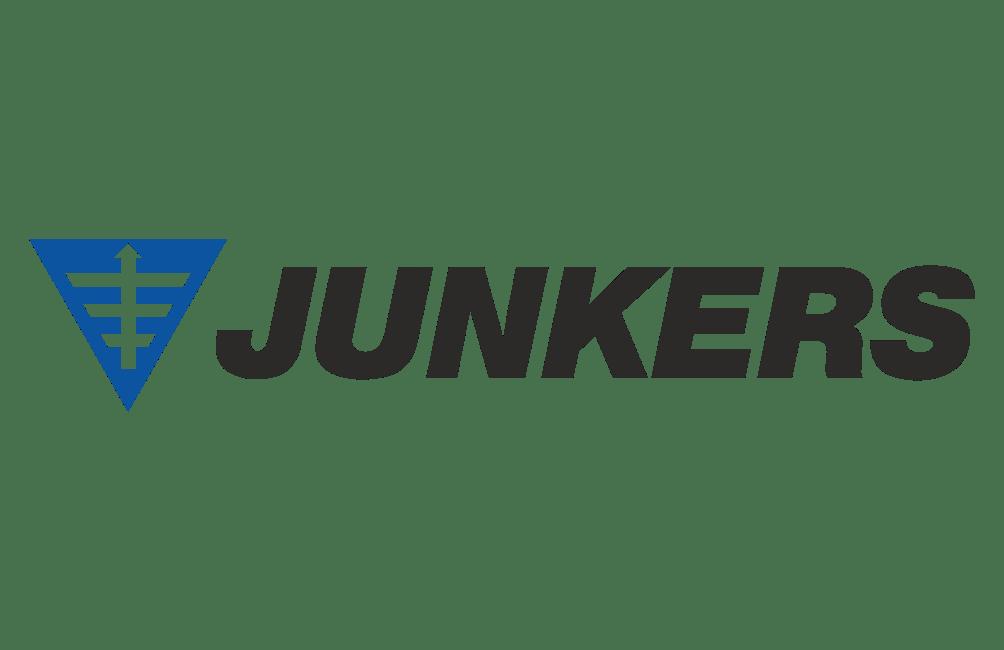 logo_junkers_cv_tom
