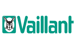 logo_vaillant_cv_tom