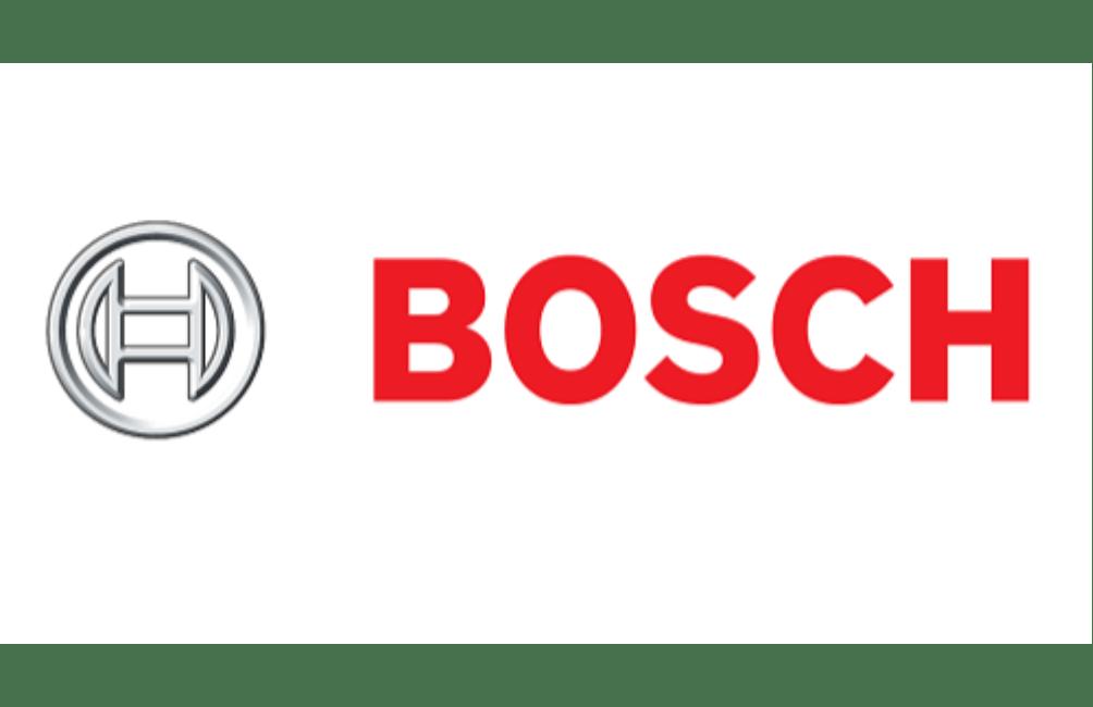 logo_bosch_cv_rom