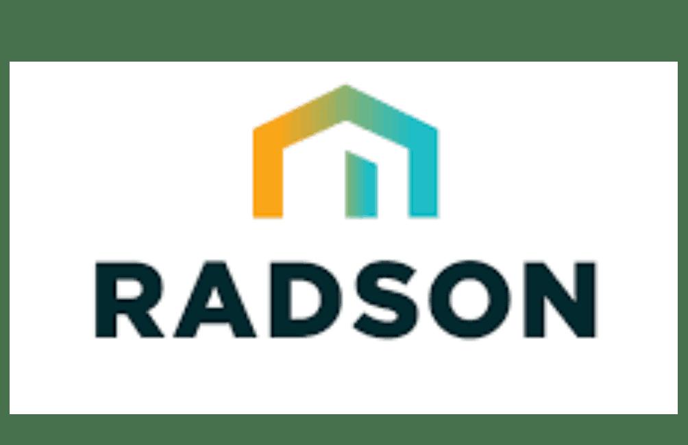 logo_radson_cv_rom