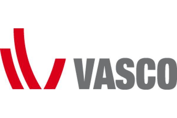 vasco-logo_6794